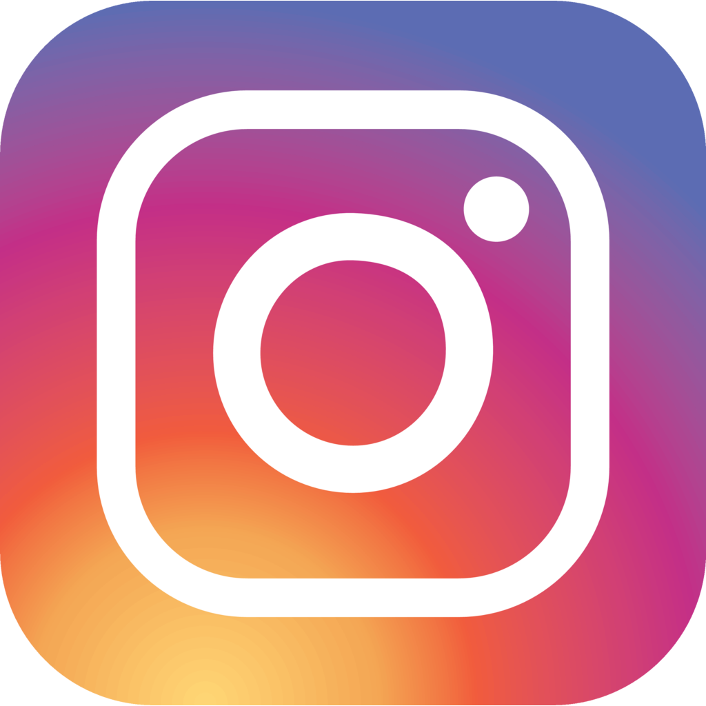 preview 2016 instagram logo